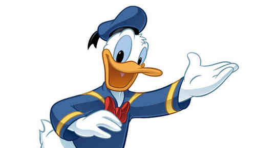ⴹ�Ŵ���, ⴹ�Ŵ� ���, ⴹ�Ŵ�, ��ŷ��ʹ���, Donald Duck, Donald 'Fauntelroy' Duck, walt disney, 9 �Զع�¹