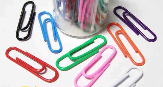 ��Ի, ��Ի˹պ��д��, �ػ�ó��ӹѡ�ҹ, clip, paper clip